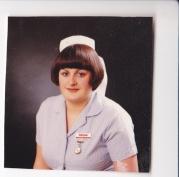 Anne 1986