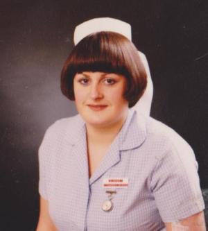 anne 1983
