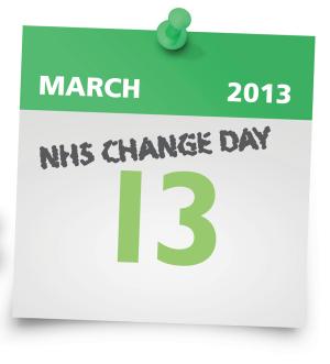 NHS+Change+Day_logo_calendar_png_5_____