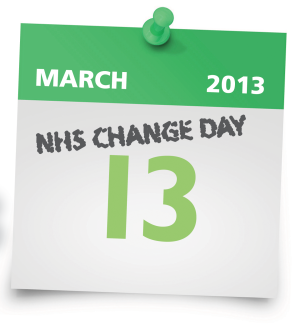NHS+Change+Day_logo_calendar_png_5_____