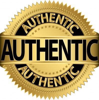 authentic michael kors online outlet  michael kors jet