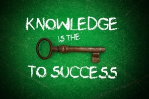 knowledge 2