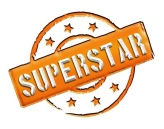 superstar