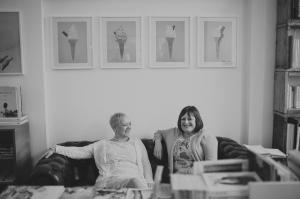 Leeds-Portrait-Photography
