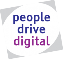 people-drive-digital